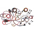 1964-66 Classic Update Complete Wiring Harness Kit