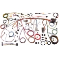 1967-68 Classic Update Complete Wiring Harness Kit