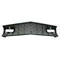 1970 Grille w/ Sport Lamps, Ford Tooling