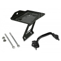 1967-69 Battery Tray Kit