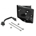 1965-66 Battery Tray Kit Custom
