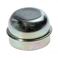 1965-66  Front Hub Grease Cap 6 Cyl.