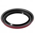 1964-73 Front Wheel Grease Seal