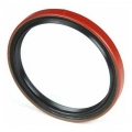1964-66 Front Wheel Grease Seal 6 Cyl.
