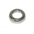 1970 Sport Mirror Bezel Toggle Nut, 1-5/8""