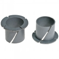 1965-73 Brake and Clutch Pedal Bushing 2 Pack