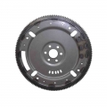 1964-73 Flywheel/Flexplate 302 M/T, 164 Tooth