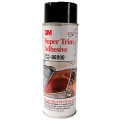 Super Trim Adhesive