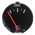1968 Mustang Fuel Gauge Only W/O Tach