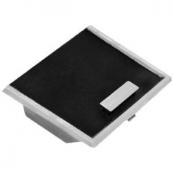 1965-66 Console Ashtray (Fits all Consoles)