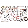 1970 Complete Wiring Kit