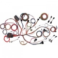 Wire Harness Kits