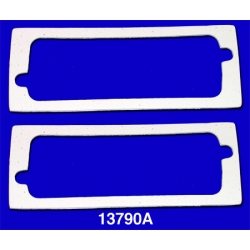 1967-68 Deluxe Door Courtesy Light Gasket(1)