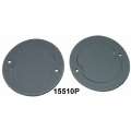1965-70 Back Up Lamp Lens Gasket