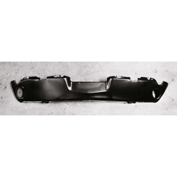 1967-68 FRONT LOWER VALANCE