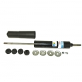 1964-70 BILSTEIN SHOCKS FOR CLASSIC MUSTANGS - REAR, EACH