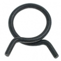 "1965-73 FACTORY STYLE 1"" HOSE CLAMP"