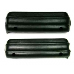 1971-73 Arm Rest Pads(2)