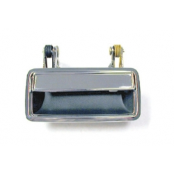 1971-73 Outside Door Handle LH