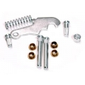 1964-66 Door Hinge Repair Kit