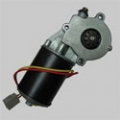 1971-73 Power Window Motor LH