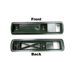 1971-73 Arm Rest Mounting Base