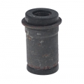 1965-68 IDLER ARM BUSHING