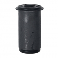 1965-66 IDLER ARM BUSHING - P/S UPPER