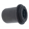 1967-73 IDLER ARM BUSHING