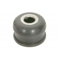 1965-73 BALL JOINT DUST SEAL - UPPER