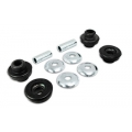 1967-73 STRUT ROD BUSHING AND WASHER KIT - WITHOUT NUTS