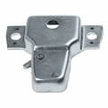 1965-66 TRUNK LATCH
