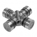 1965-66 UNIVERSAL JOINT ASSEMBLY - Front or Rear