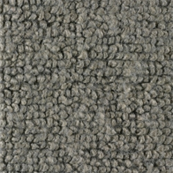 1964-1/2 Convertible 80/20  Carpet (Parchment)