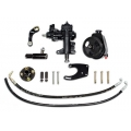 1967-70 INTEGRAL POWER STEERING CONVERSION KIT