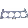 1964-73 HEAD GASKET - 260/289/302 (exc Boss), 1969-73 351W