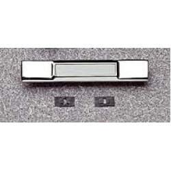1965-70 Deluxe Seat Trim Buttons