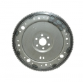 1965-72 FLYWHEEL/FLEXPLATE  - 289/302 A/T
