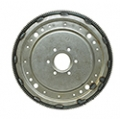 1968-70 FLYWHEEL/FLEXPLATE - 428CJ A/T, 184 TOOTH