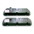 "1979-93 ""289"" VALVE COVERS, PAIR"