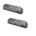 "1979-93 ""351"" VALVE COVERS, PAIR"