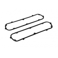 1964-73 VALVE COVER GASKET - 1964-73 Mustang 170/200/250; 1960-70 Falcon 144/170/200.