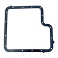 1967-73 TRANSMISSION OIL PAN GASKET SET - C6 3-Speed