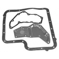 1965-73 AUTOMATIC TRANSMISSION FILTER & GASKET KIT