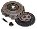 1965-73 MUSTANG RAM CLUTCHES PREMIUM REPLACEMENT CLUTCH SET - 1965-73, 289/302 10''; 1969-73, 250 10''