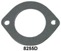 1965-69 THERMOSTAT GASKET - 170, 200, 250, 260, 289, 302, 351, 351W, Boss 302