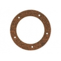 1965-71 Fuel Tank Filler to Body Panel Gasket