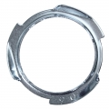 64-73 FUEL TANK SENDING UNIT RETAINING RING