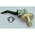 1966-70 REPLACEMENT FUEL PUMP - 6 CYL., 200/250