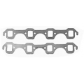 1964-73 TRI-Y HEADER ACCESSORIES (FOR TRI-Y HEADERS ONLY) - MANIFOLD GASKETS, PAIR